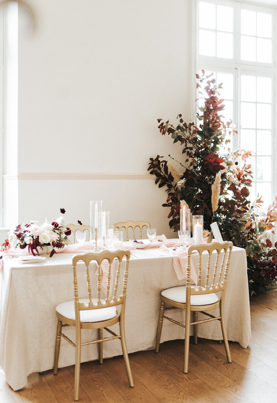 lettre_à_élise_events_fleuriste_décorateur_stylisme_wedding_design_scénographie_salon_festival_mariage_nancy_bonnie_and_clyde_événement_élégant_nature