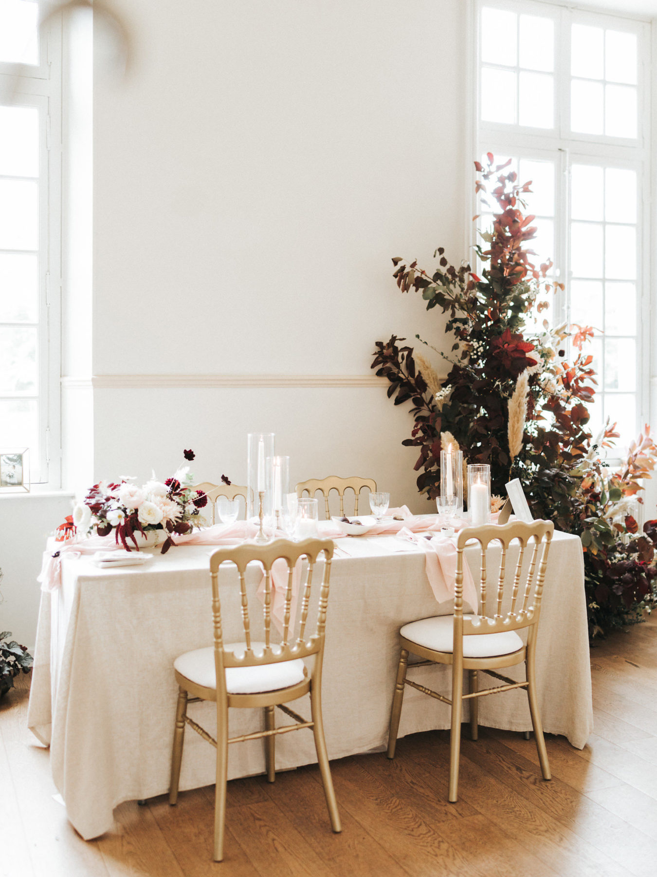 lettre_à_élise_events_fleuriste_décorateur_stylisme_wedding_design_scénographie_salon_festival_mariage_nancy_bonnie_and_clyde_événement_élégant_nature_décor_de_table_décoration